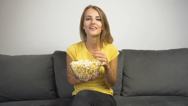 Lány órák szórakoztató Comedy Show