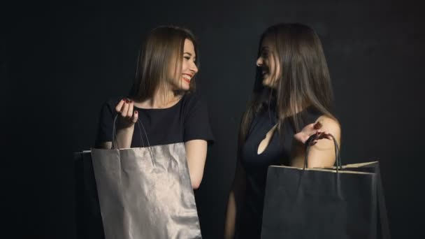 Két meg beszélni vásárlás