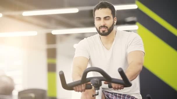 Kardio cvičení