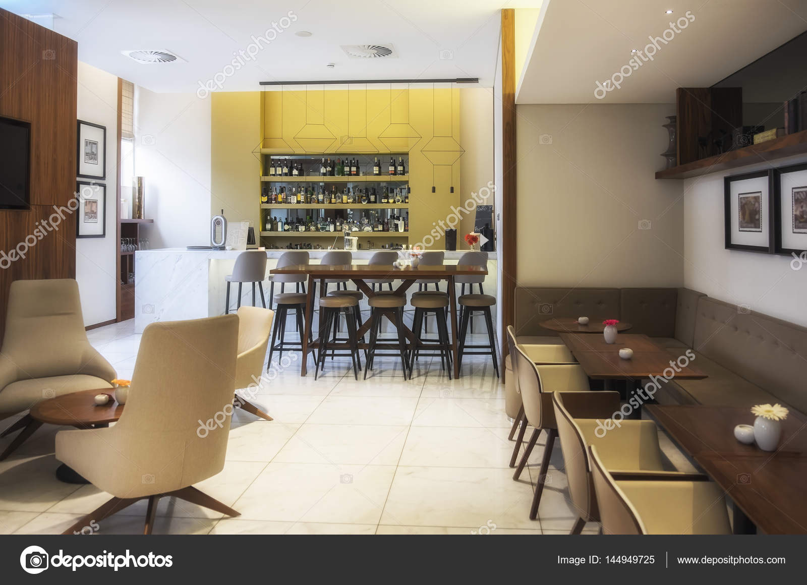 80+ Stock Dining Room And Bar Menu - The Clerkenwell Dining Room ...