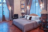 Classic szoba-hotel
