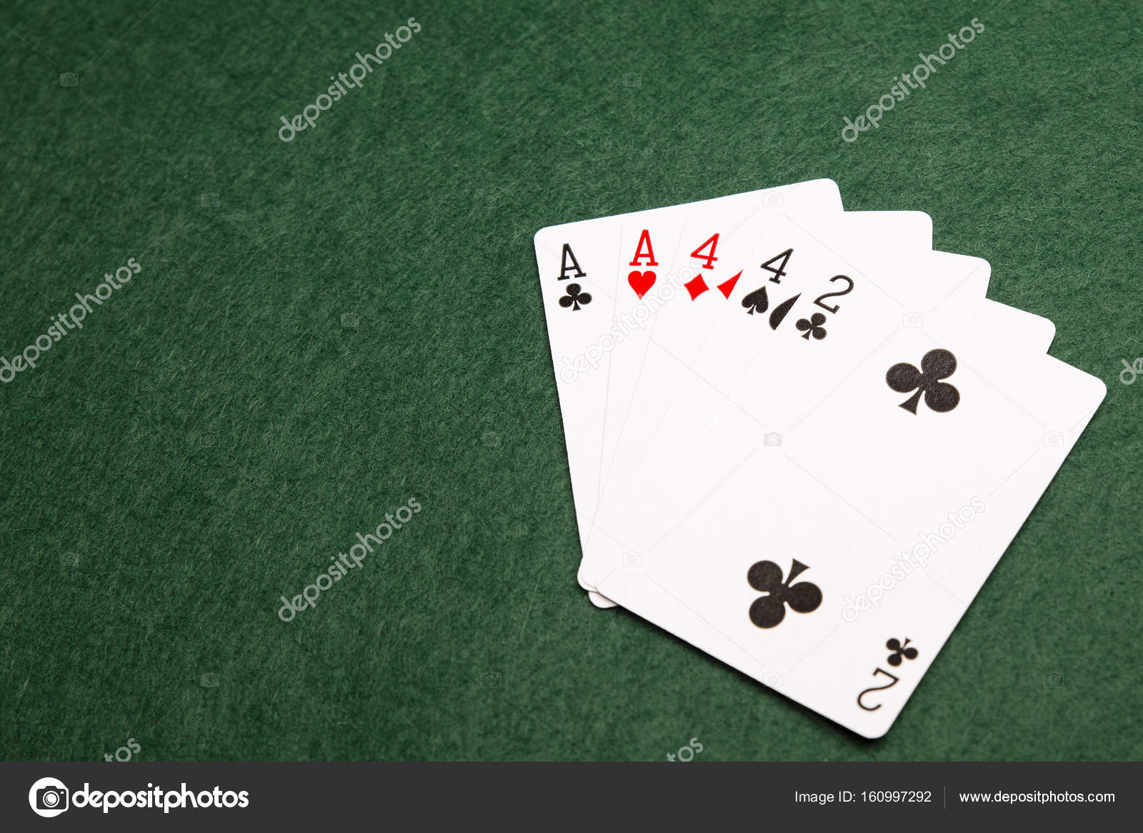Poker two players same pair free online games win real money no deposit united states