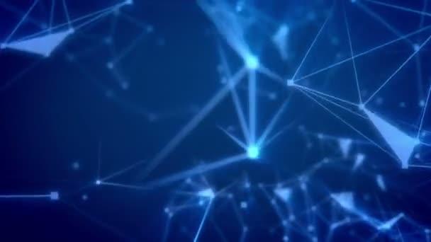 Plexus Fantasie Technologie und Engineering