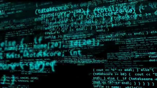 Concetto di sviluppo di software