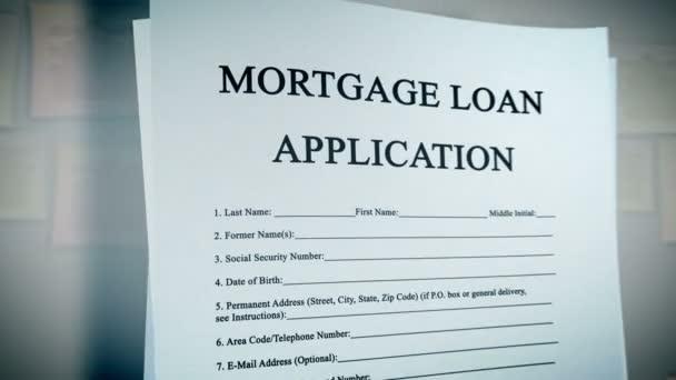 Předčasné splacení půjčky 2011