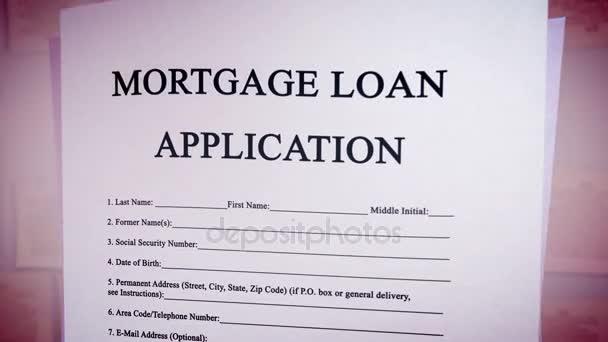 okamžitá půjčka praha brno