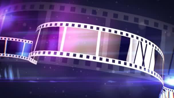 movie film tape