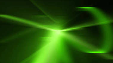 Light Green Visual Effects Backdrop