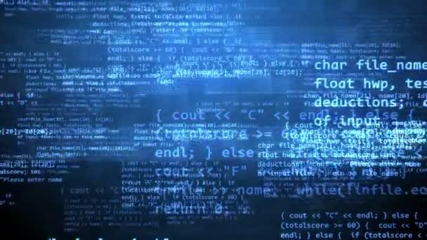 V chat-software, die von betrügern verwendet wird