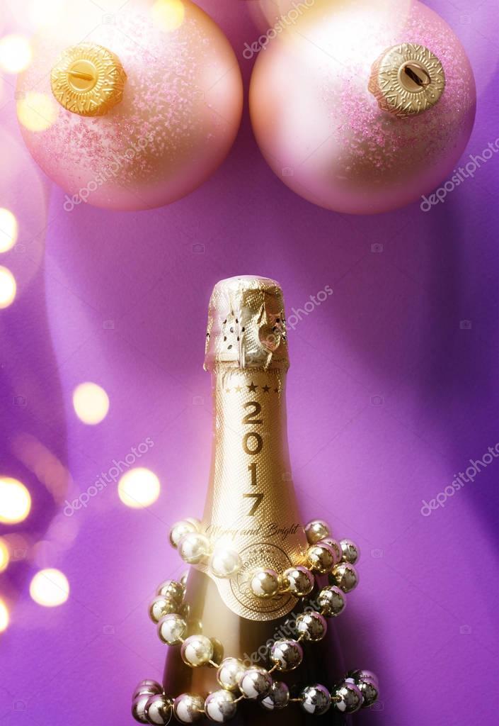 Sexy happy new year pics
