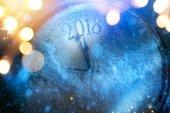 Art 2018 boldog új évvel ezelőtt előest háttér