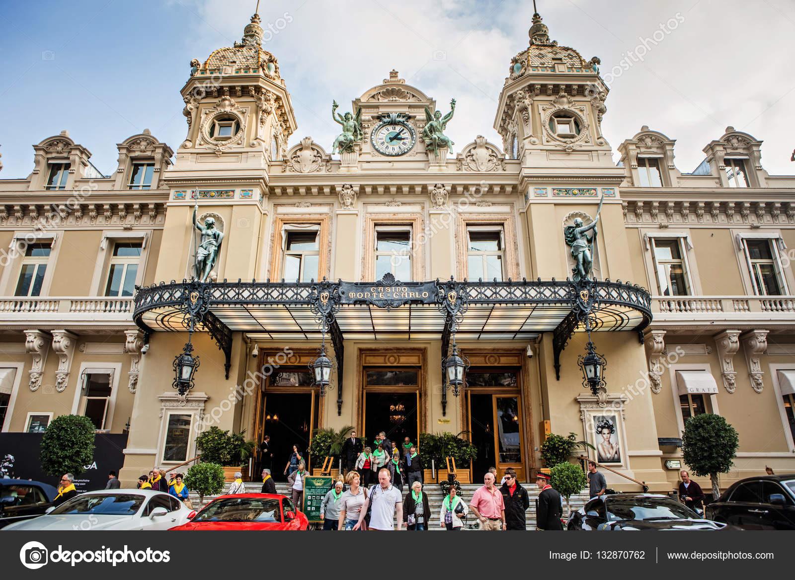 Монако казино как получать деньги Приложение казино вулкан Исянгулово download