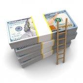 Scaletta per ricchezza