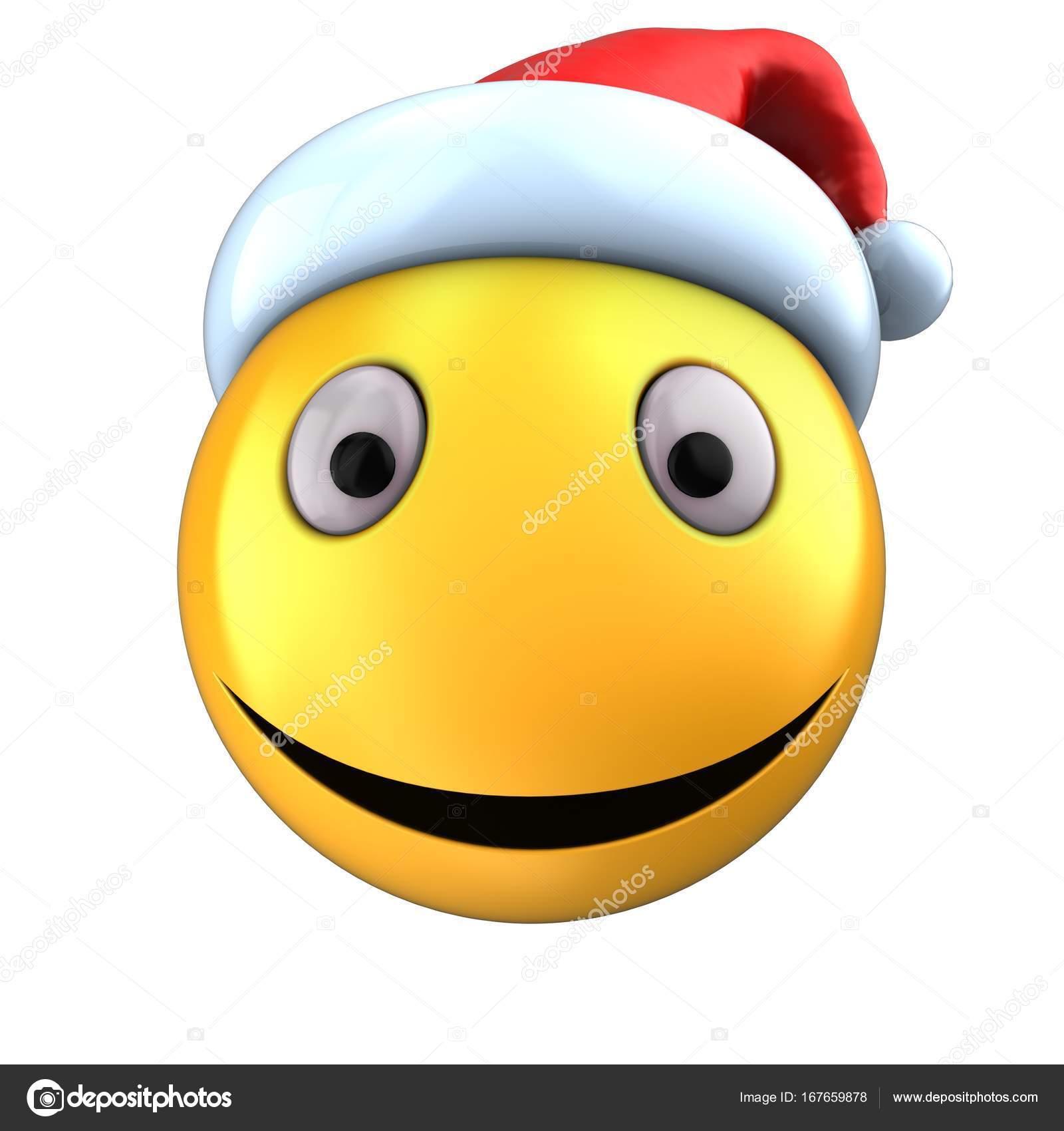 Sourire jaune motic ne photographie mmaxer 167659878 - Image sourire gratuit ...