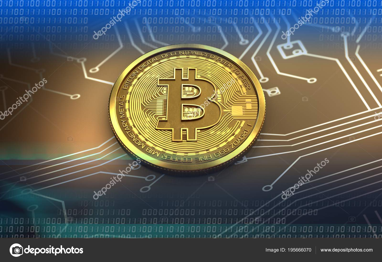bináris bitcoin)