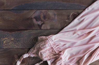 nightwear, lingerie, lace, textile, womensleeping, smiling, concepts, shot, studio, abdomen, cotton, person, femininity, domestic, bedroom, sex