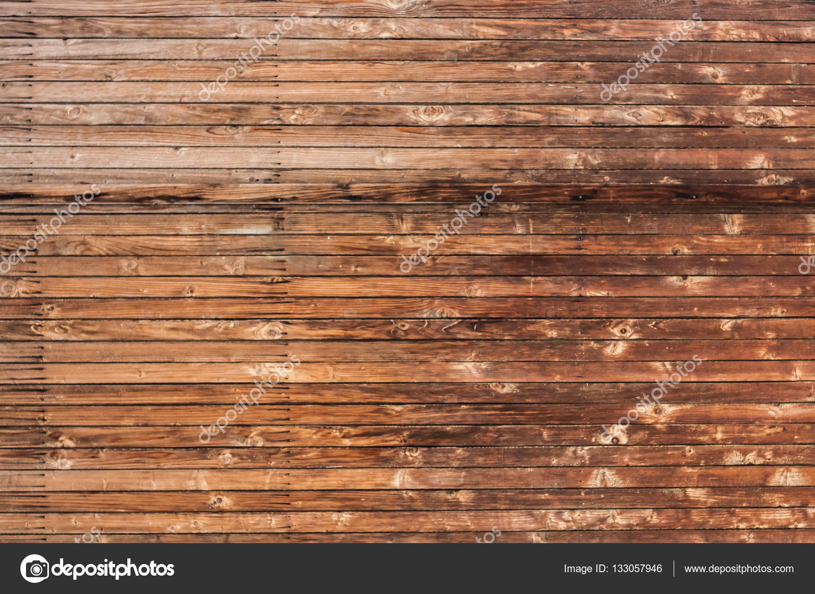 horizontal wood fence texture. Delighful Fence Wood Texture Horizontal Boards Nailed Old Fence U2014 Stock Photo Inside Horizontal Fence Texture