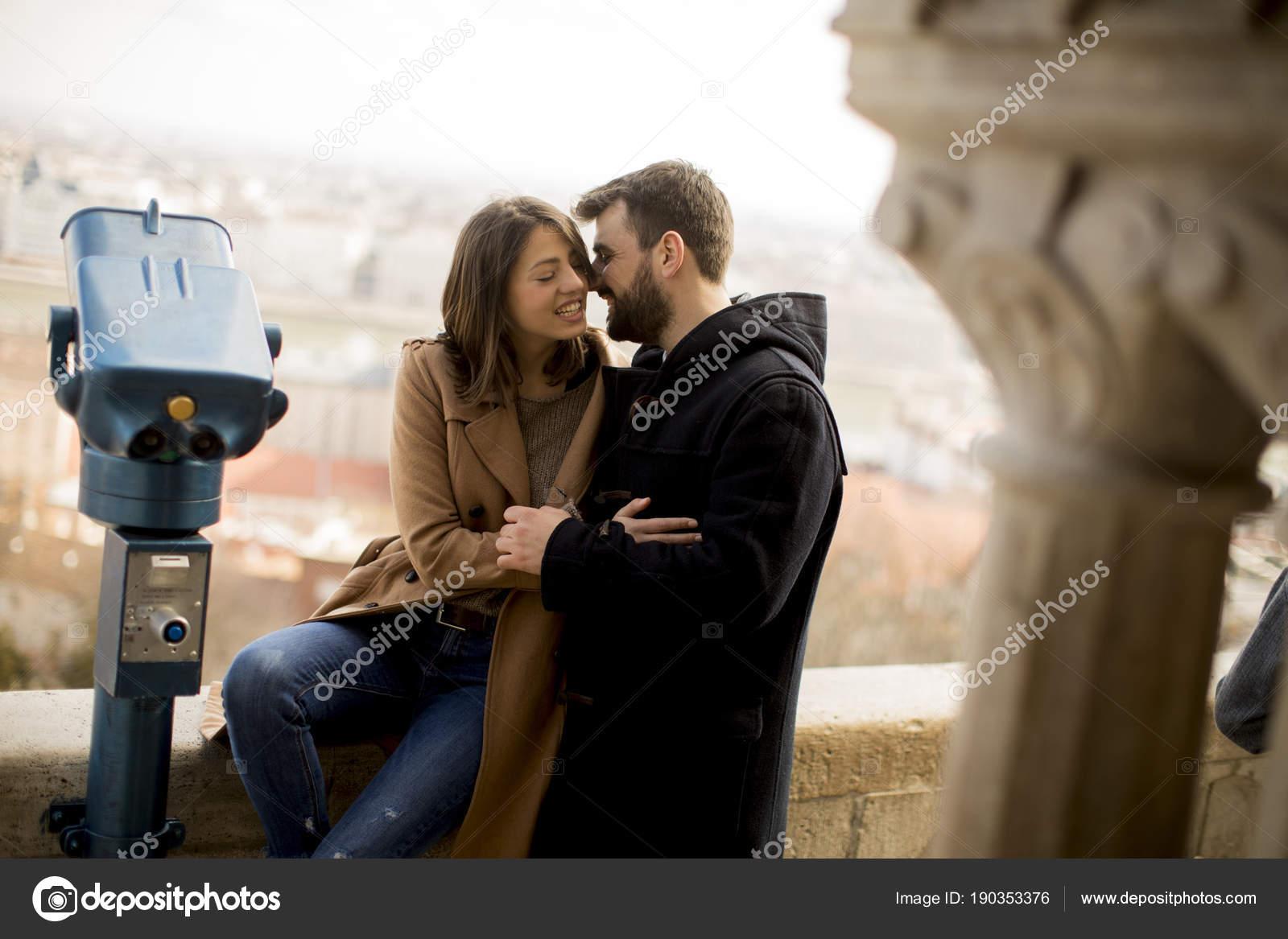 Δωρεάν dating στην Ουγγαρία