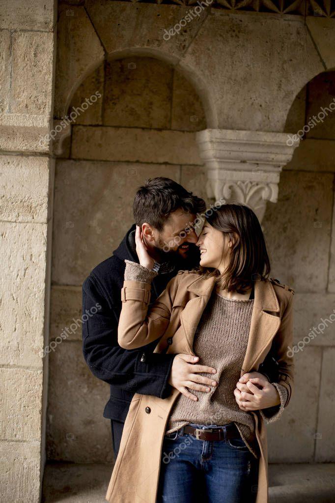 Ungheria Dating gratis
