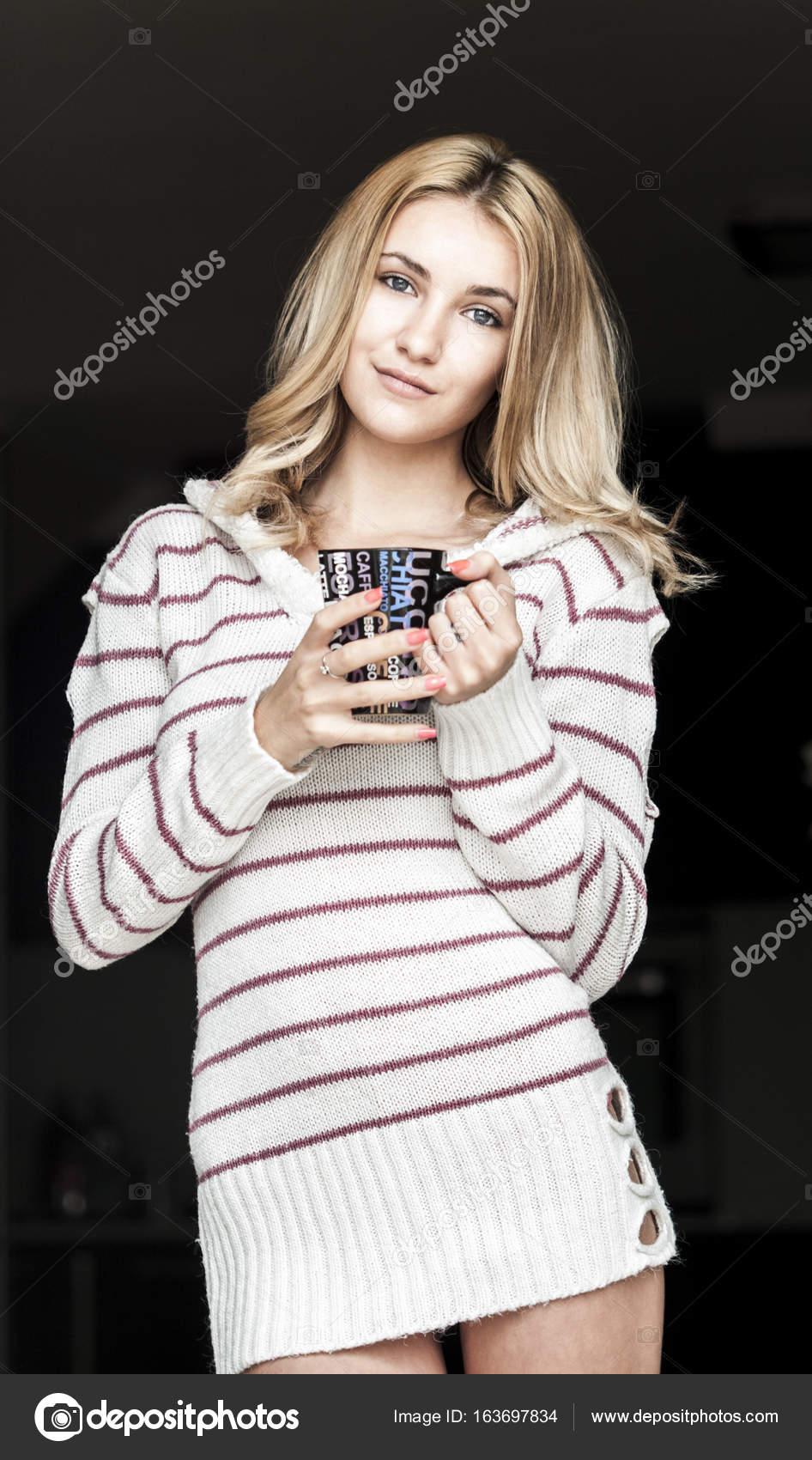weiche Teen Bilder