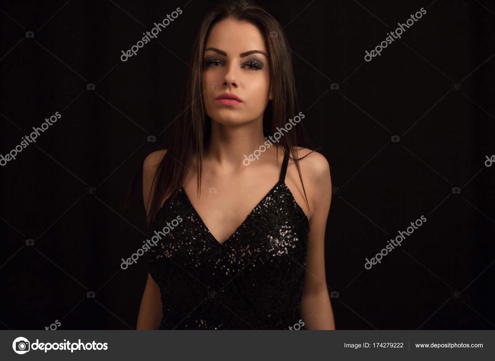 Профессиональные фотографии сексуальные