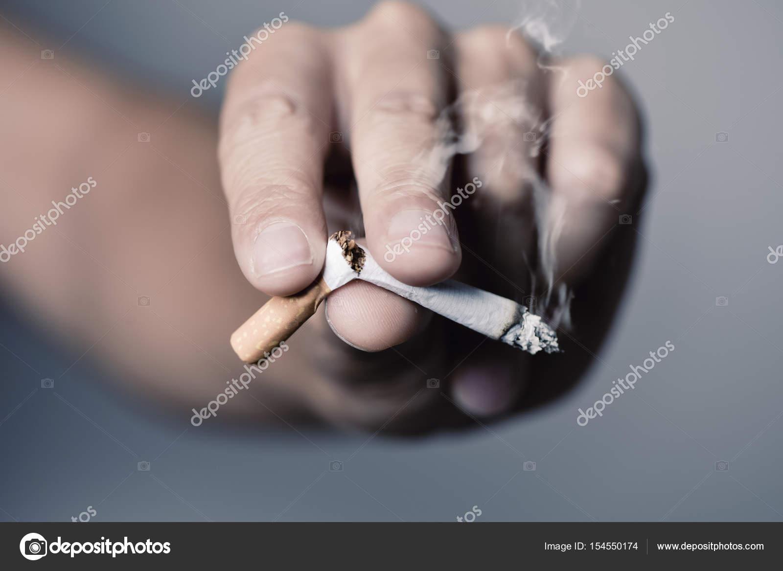 kouření fotografií zdarma tranny bbw porno