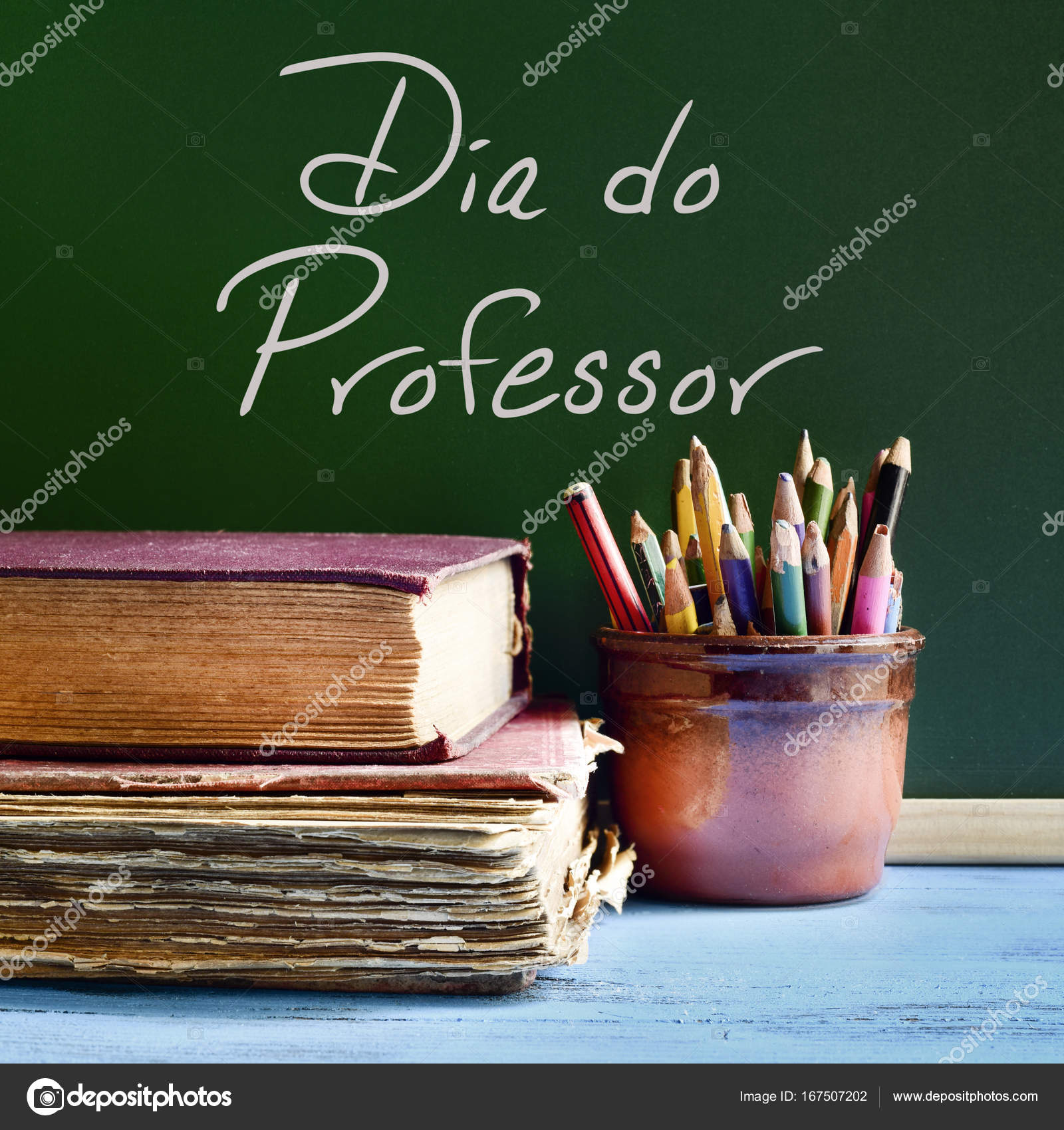 Dia Do Professor Fotografias Dia Do Professor Imagens Royalty Free Depositphotos