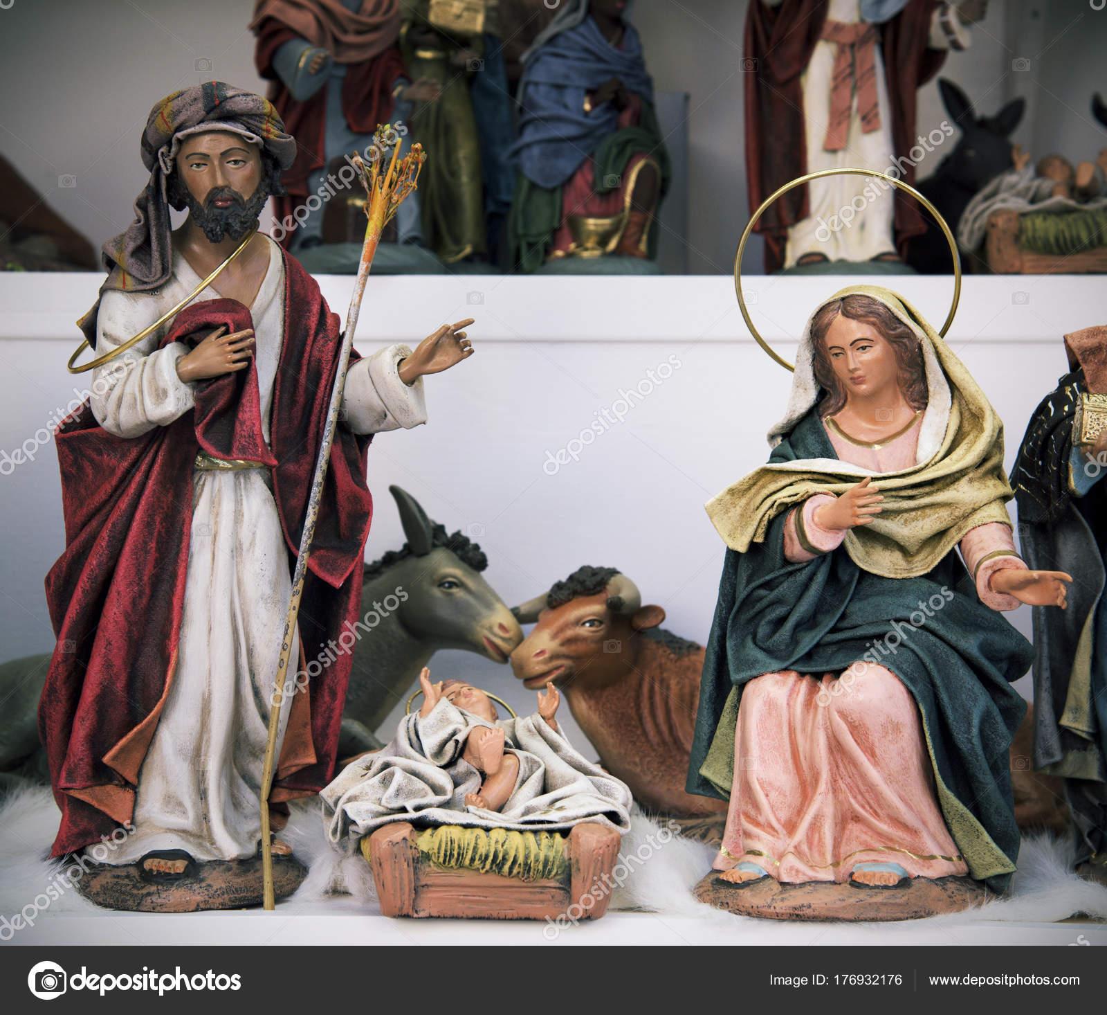 Imagenes Sagrada Familia Navidad.Imagenes Sagrada Familia Navidad La Sagrada Familia A La