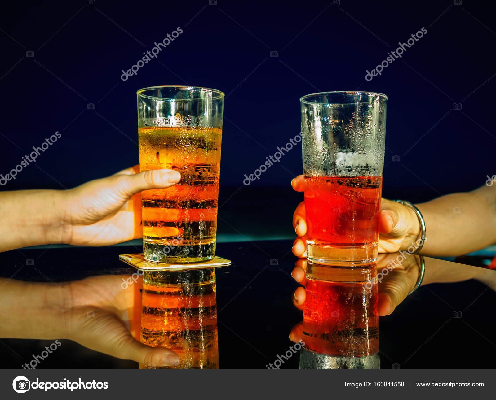 Как в алкоголе сделать образ фото 755