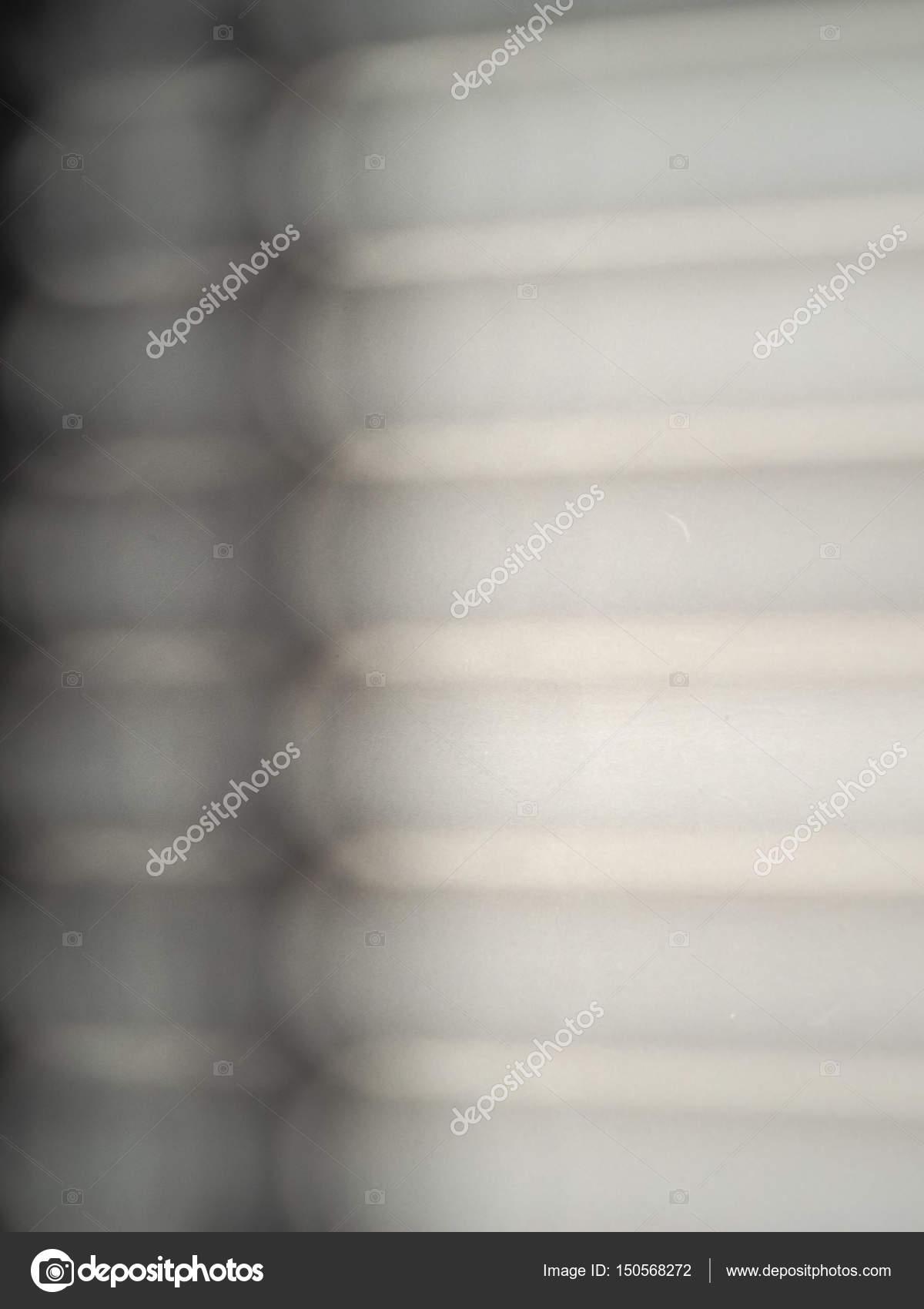 Shadow Of Window Blind Stock Photo C Claudiodivizia 150568272