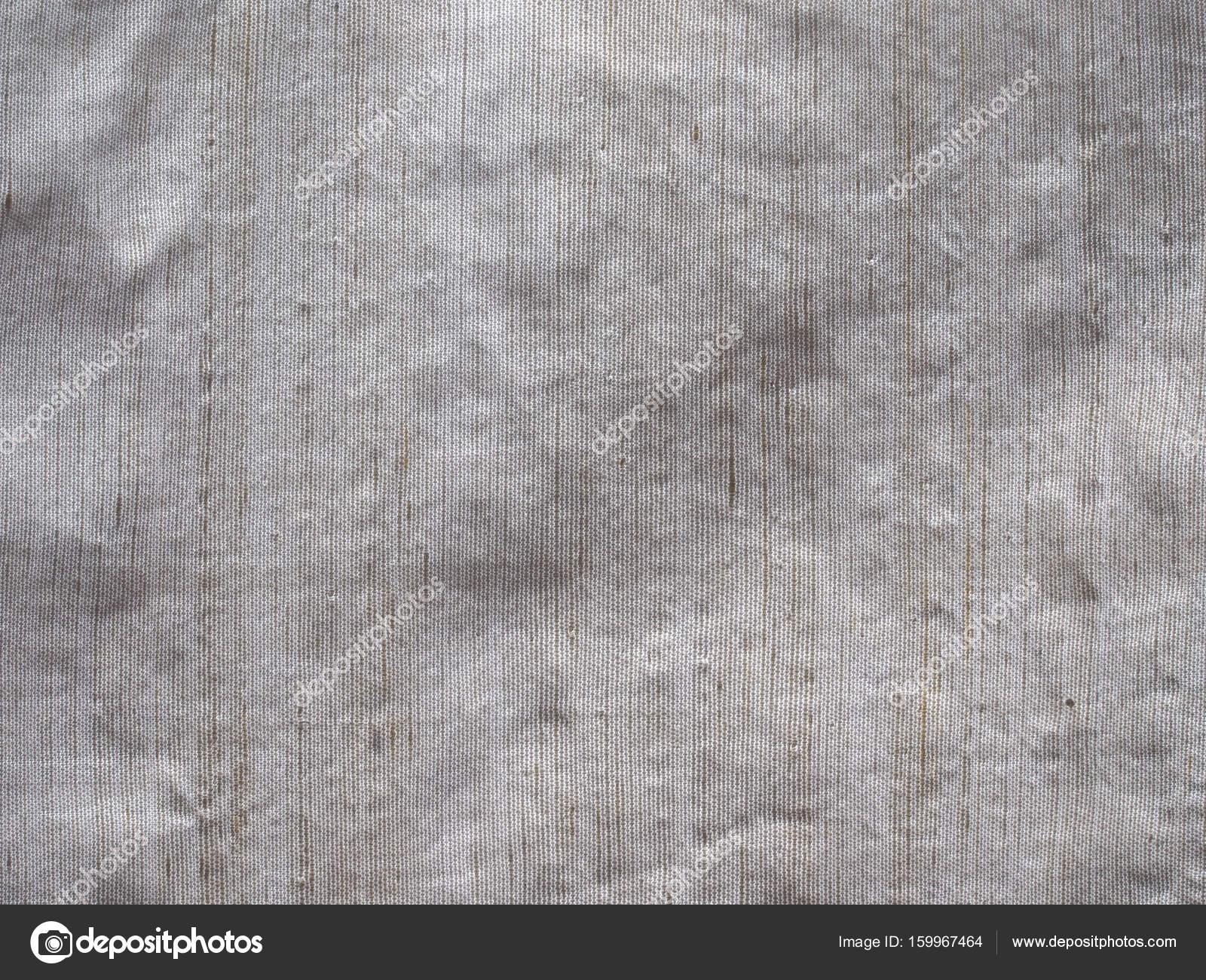 Fuori Bianco Tessuto Texture Sfondo Foto Stock Claudiodivizia