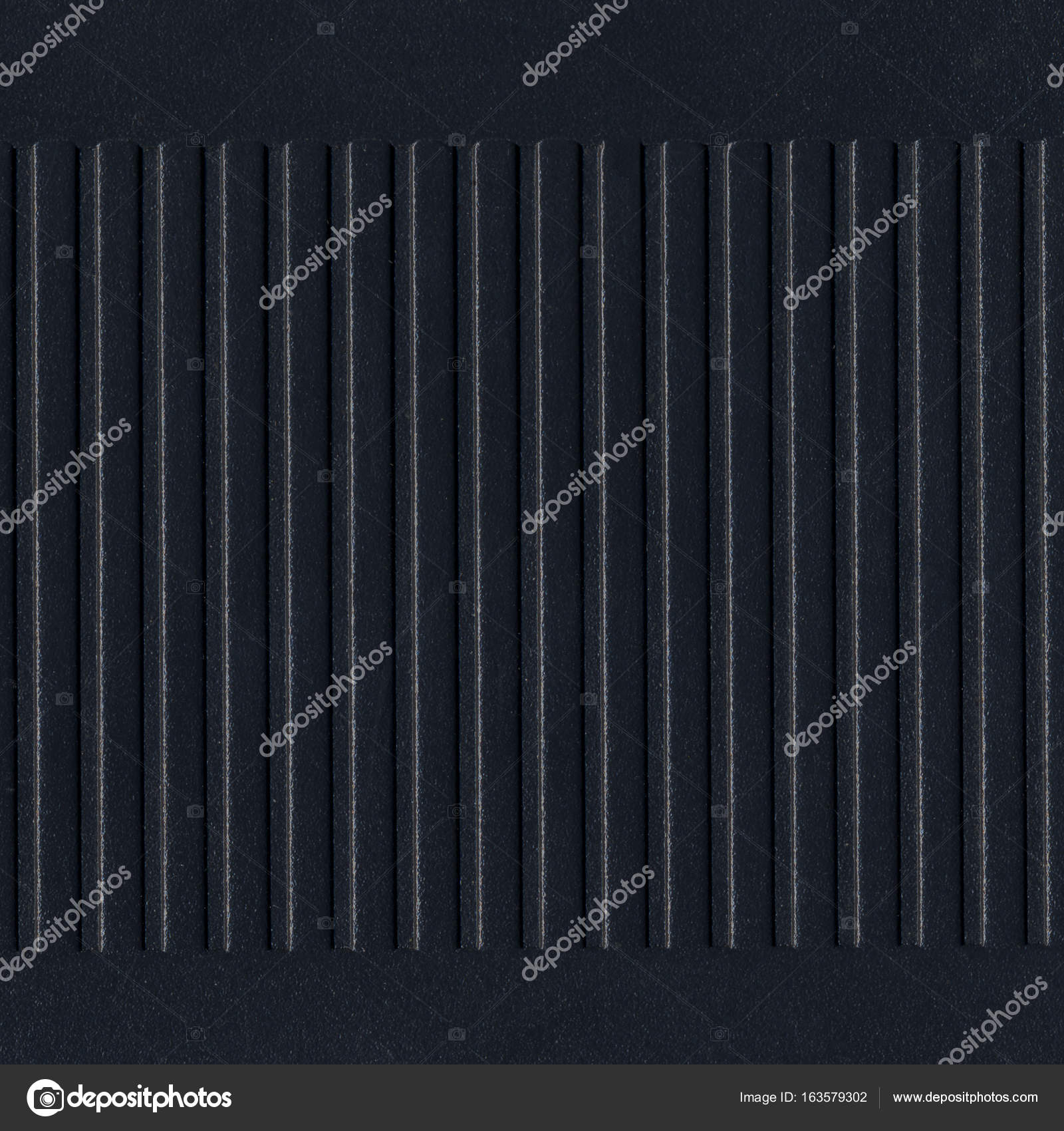 Schwarzer Stahl schwarzer stahl mesh textur hintergrund stockfoto claudiodivizia