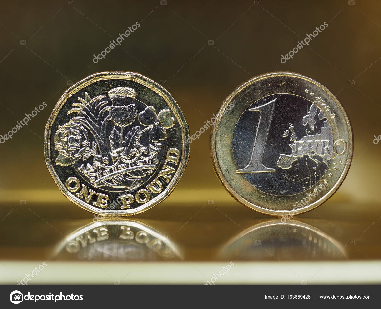1 funt to euro анализ волн форекс