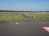 Letiště Koeln Bonn