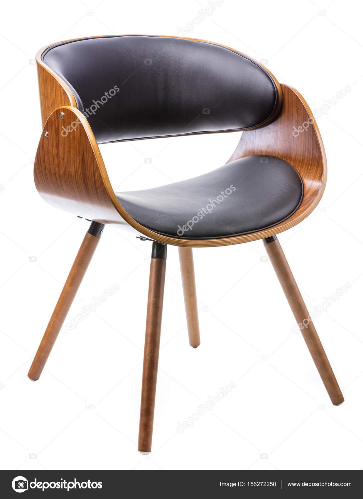 Design Holzstuhl. Affordable Large Size Of Holzstuhl Schwarz Braun ...