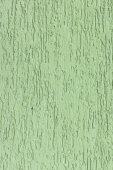Fotografia Consistenza dellintonaco. La parete è ricoperta di stucco decorativo. Un insolito sfondo texture