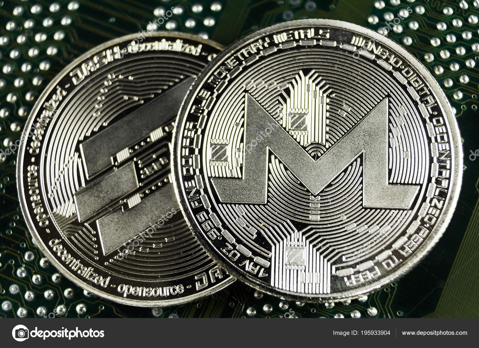 aaa crypto exchange