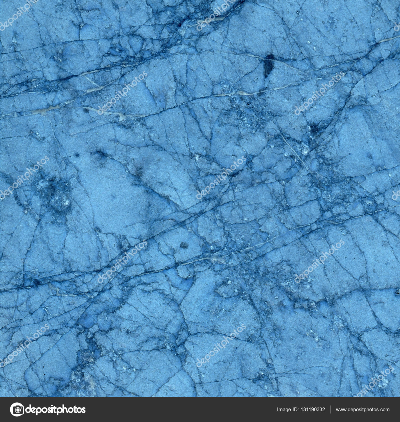 Blue Marble Texture Background (High Resolution) U2014 Photo By Mg1408