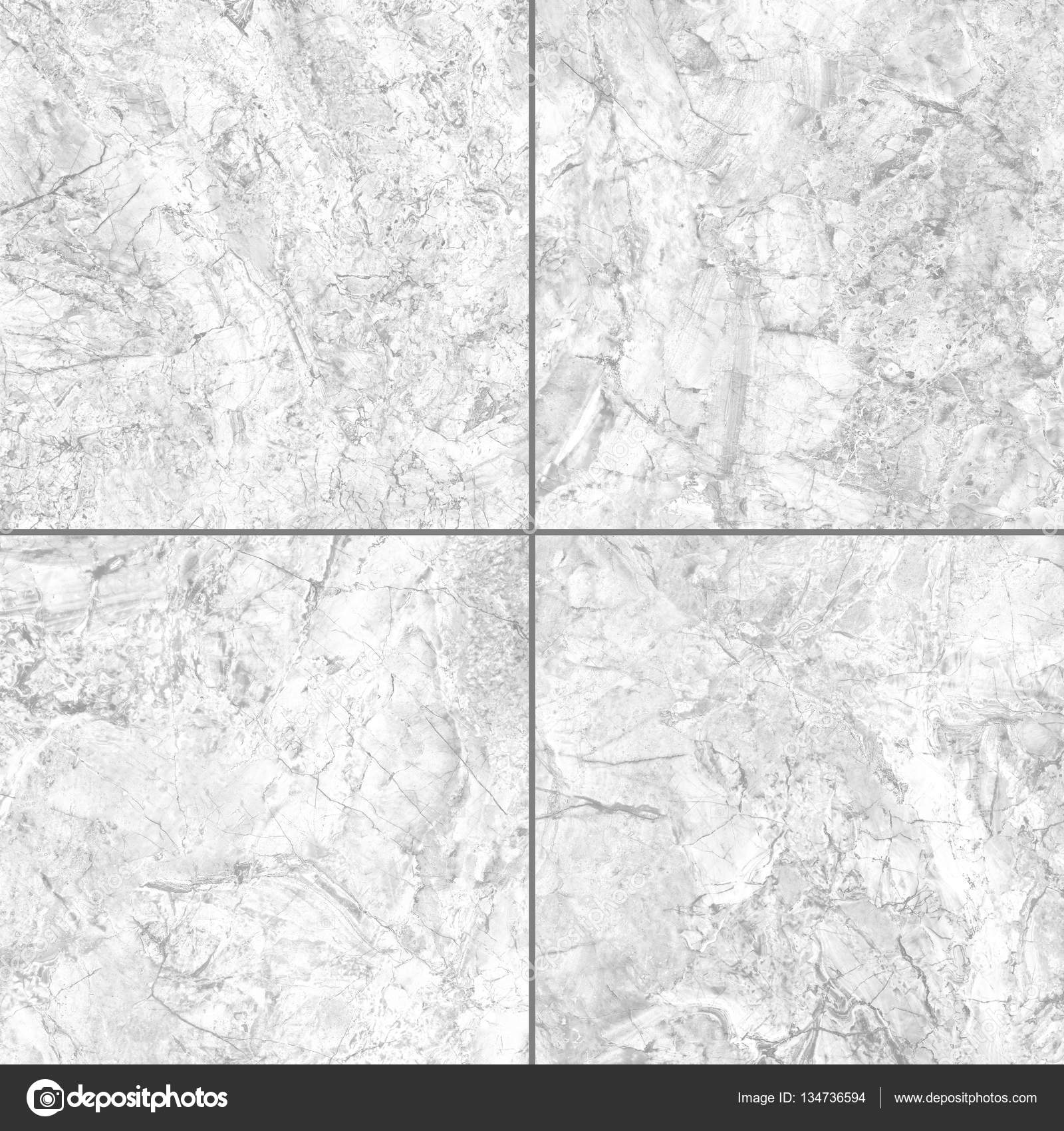 White Marble Texture High Res Stock Photo C Mg1408 134736594