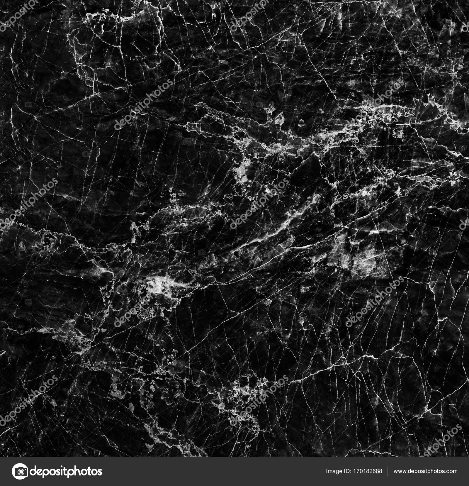 black marble texture. Black Marble Texture Background. (High Res.) \u2014 Photo By Mg1408
