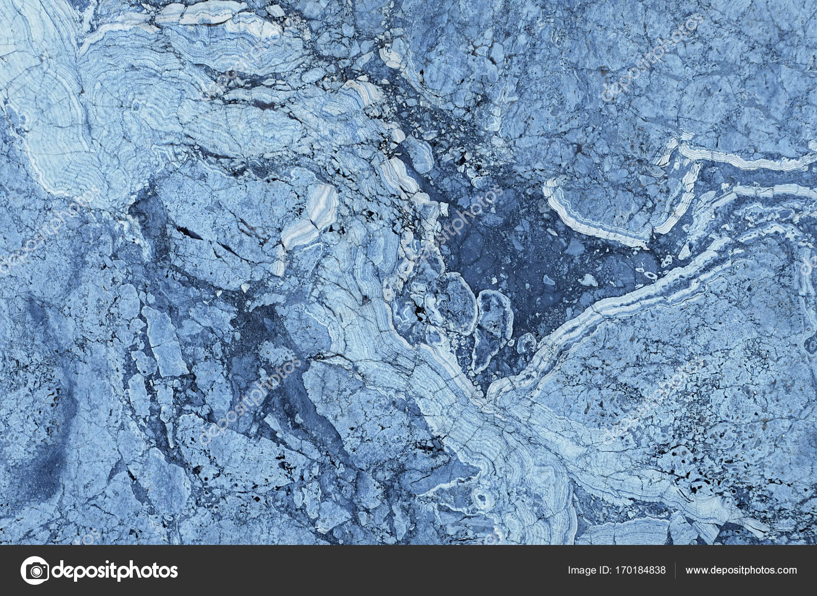 Blue marble texture (High Res.)