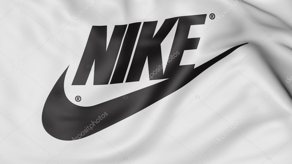 aeropuerto Acostumbrar Primitivo  ᐈ Nike imágenes de stock, fotos adidas y nike   descargar en Depositphotos®
