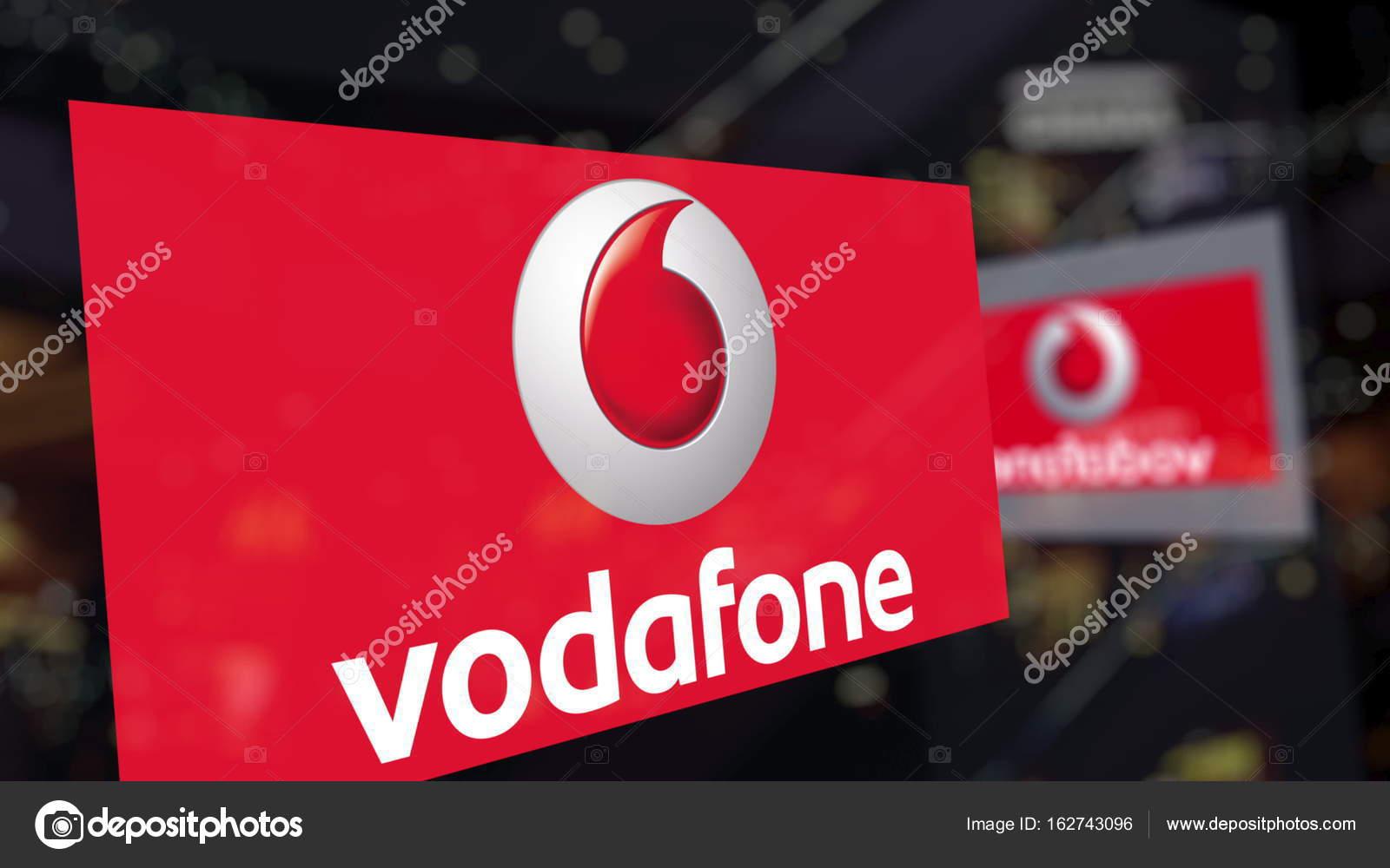 Ufficio Legale Vodafone : Brexit vodafone valuta la possibilità di spostare la sede fuori