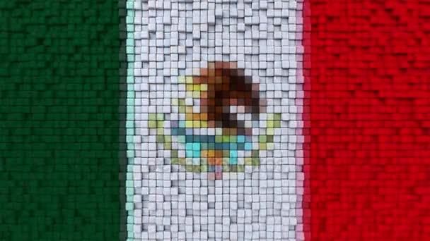 videa z Mexika anální sexuální výchova