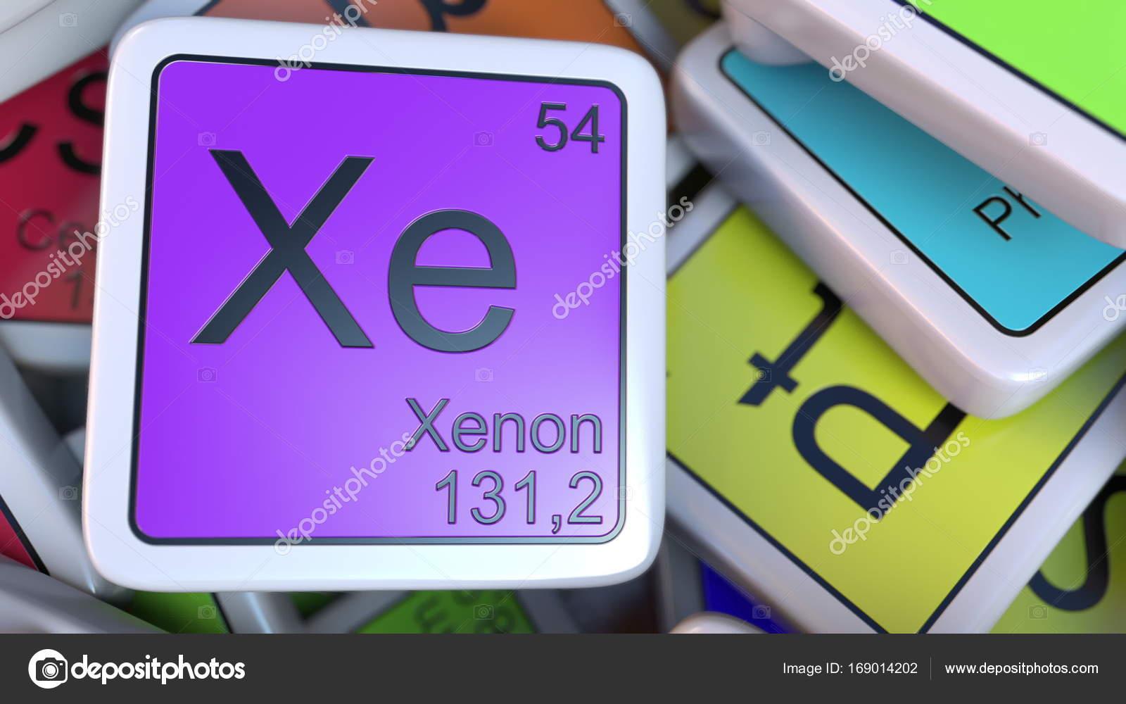 Bloque de xe xenn en la pila de la tabla peridica de los bloques bloque de xe xenn en la pila de la tabla peridica de los bloques de elementos urtaz Gallery