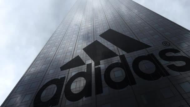 """Képtalálat a következőre: """"adidas vállalat székhelye"""""""