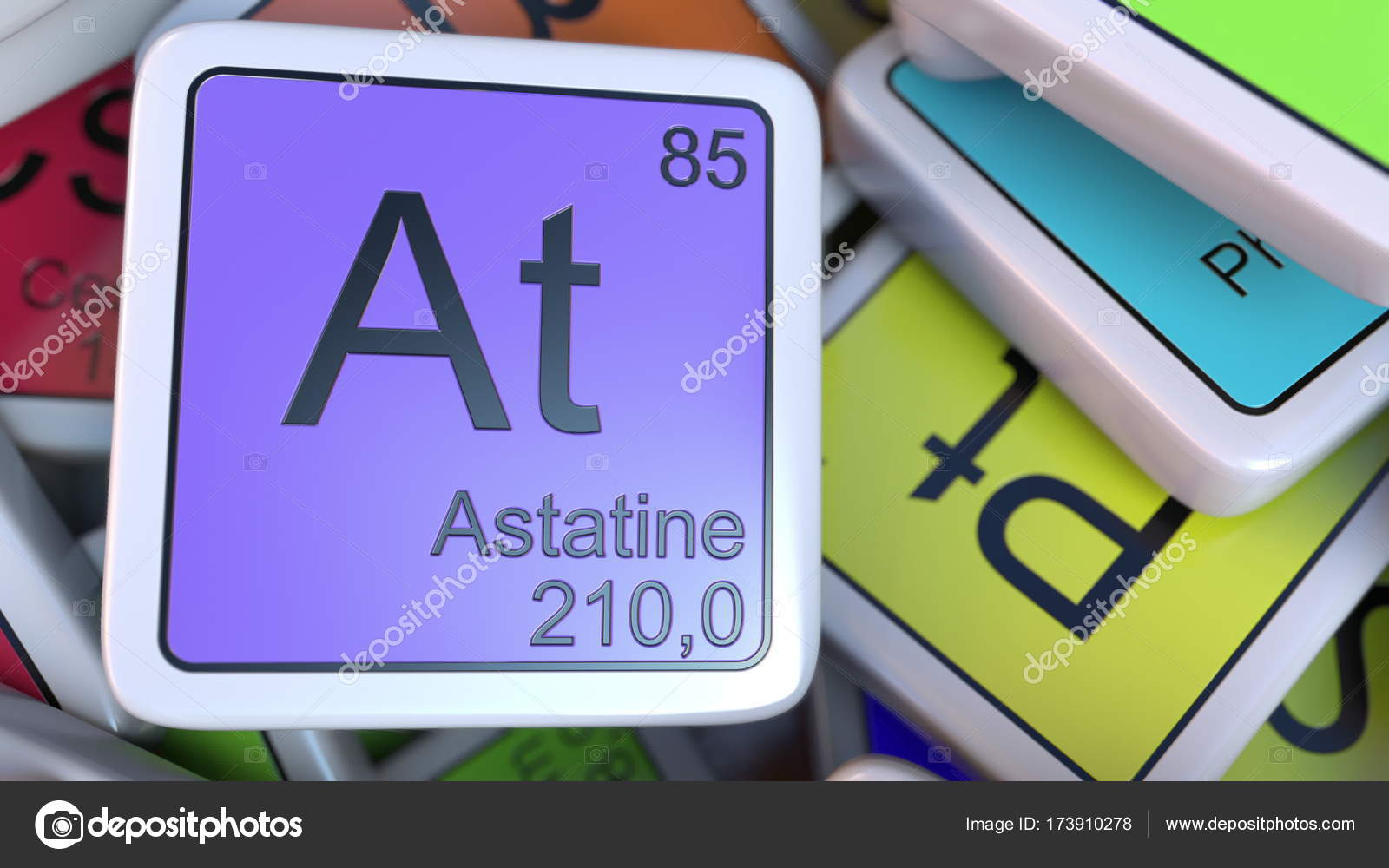 Astato como bloque en la pila de la tabla peridica de los bloques astato como bloque en la pila de la tabla peridica de los bloques de elementos qumicos urtaz Images