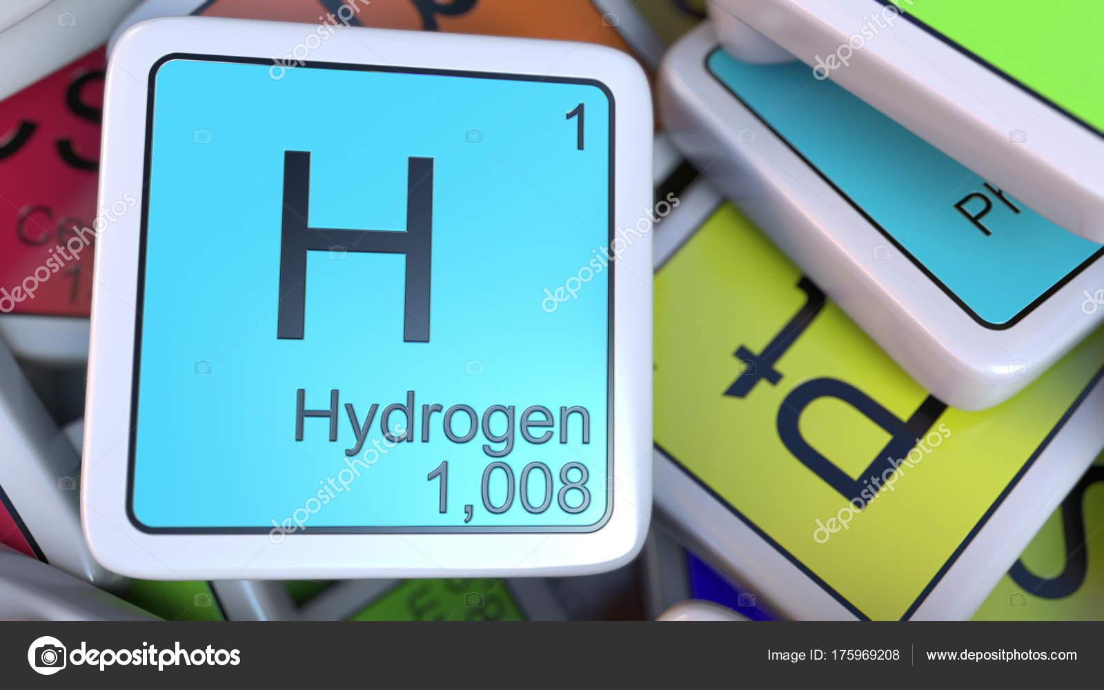 Bloque de hidrgeno en la pila de la tabla peridica de los bloques bloque de hidrgeno en la pila de la tabla peridica de los bloques de elementos qumicos urtaz Choice Image
