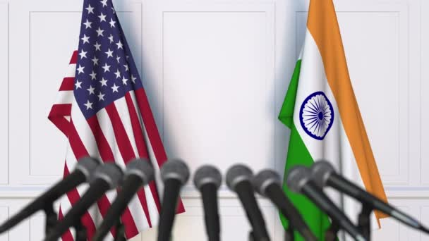 negotiation styles the us and india The primary purpose of this section is to demonstrate the extent of cultural differences in negotiation styles and how these differences can cause problems in international business negotiations the reader will note that national culture does not determine negotiation behavior.