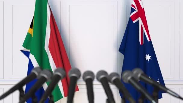 Rencontres en Afrique du Sud libre